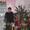 КИРИЧЕНКО ВАЛЕНТИНА, 61, г.Горно-Алтайск