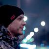 Ivan, 25, г.Москва