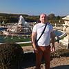 Сергей, 39, г.Ницца