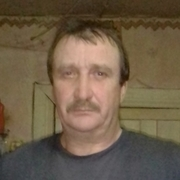 Андрей Сысоев 51 Санкт-Петербург
