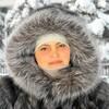 Ирина Омельчук(Ерохин, 46, г.Константиновка