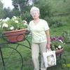 Валентина, 66, г.Алтайский