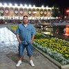 Сергей, 41, г.Бишкек