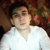 Александр, 21, г.Россошь