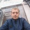 николай, 34, г.Шымкент