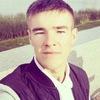 Артём, 21, г.Гиссар