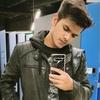 Prakhar Singh, 18, г.Оренбург