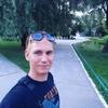 Юрий, 25, г.Энергодар