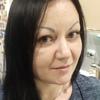 Ольга, 42, г.Ярославль