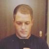 Vitaliy, 31, г.Гдыня