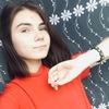 Rina&, 20, г.Выкса