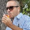 Roberto, 40, г.Клайпеда