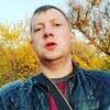 Андрей, 29, г.Сморгонь