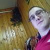 Рафаэль, 23, г.Уфа