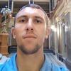 Сергій, 33, г.Белая Церковь
