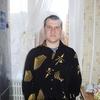 Евгений, 40, г.Александрия