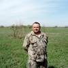 Олег, 35, г.Саранск