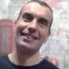 Сергей, 40, г.Осиповичи