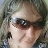 Lena, 27, г.Феодосия