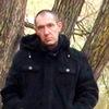 Андрей, 43, г.Тарту
