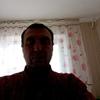 Алексей, 43, г.Чебаркуль
