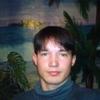 Игорь, 30, г.Барышевка