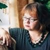Катерина, 50, г.Муезерский