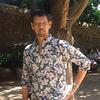 Аркадий, 52, г.Hacienda Monteserín