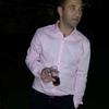 Rami Racaf, 34, г.Натания