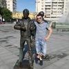 Евгений, 34, г.Карпинск
