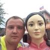 Иван, 28, г.Сочи
