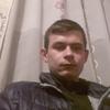 Віталік, 19, г.Умань