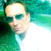 Костя, 41, г.Полтава