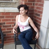 Yulia, 44, г.Thornhill
