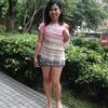 Genelyn Palermo, 25, г.Гонконг