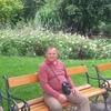Bogdan, 51, г.Вена