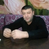 эльзамин, 46, г.Ханты-Мансийск
