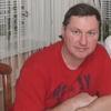 Рома, 40, г.Горячий Ключ
