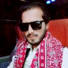 naveed, 25, г.Карачи