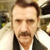 Alexandru, 58, г.Париж