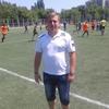 Сергей, 39, г.Ильский