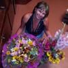 Светлана Ротко(Костюк, 46, г.Бердянск