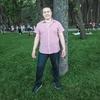 Ігор, 22, г.Бровары