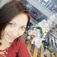 Олеся, 35 лет, Лев, Новосибирск