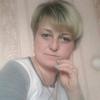 Альона, 33, г.Владимир-Волынский