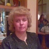 Юлия, 46, г.Челябинск