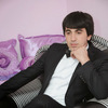 саид, 32, г.Губкинский (Ямало-Ненецкий АО)
