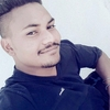 Manjinder Singh, 24, г.Burgas