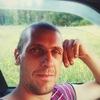Макс, 32, г.Неман