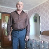 султан, 56, г.Актобе